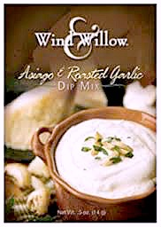 windwillow-dip2