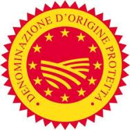 dop-logo
