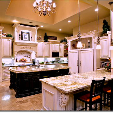 Kitchen Design – The Happy Eggplant Gourmet Food & Kitchen ...