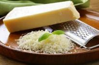 parmesan_grated