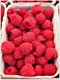 raspberries_bskt