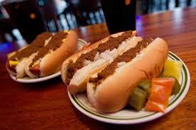 tonypacko_hotdogs