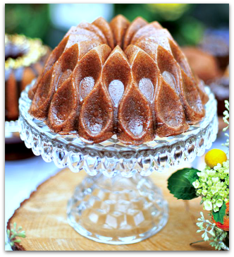 crown-cake-rev
