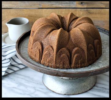 fleur-cake-rev