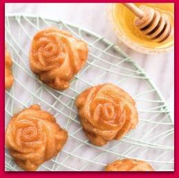 rose-muffinsrev