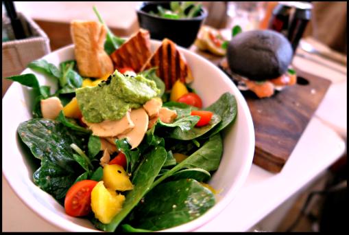 Salad_REV