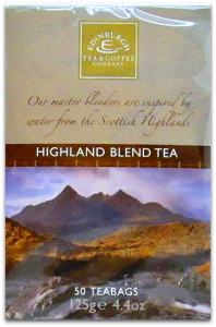 TEA_HighlandREV