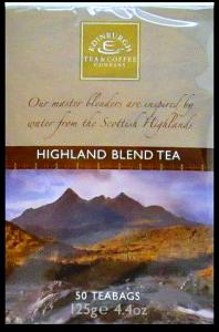 TEA_HighlandREV