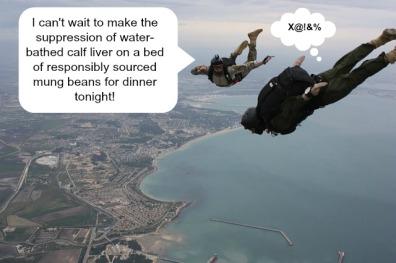 Skydiving_Gourmet