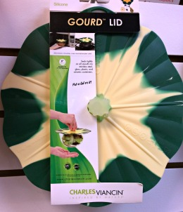 Lid_Gourd