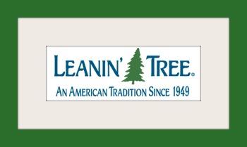 LeaninTree Logo