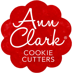 Ann Clark Cookie Cutters Logo